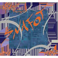 Le Snafot ouvre ses portes à de nouveaux adhérents. dans - - - NEWS INDUSTRIE logo-snafot